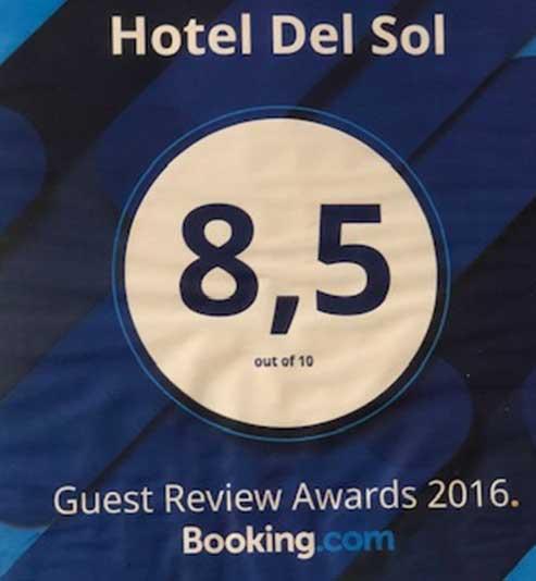 Guest Award (3)